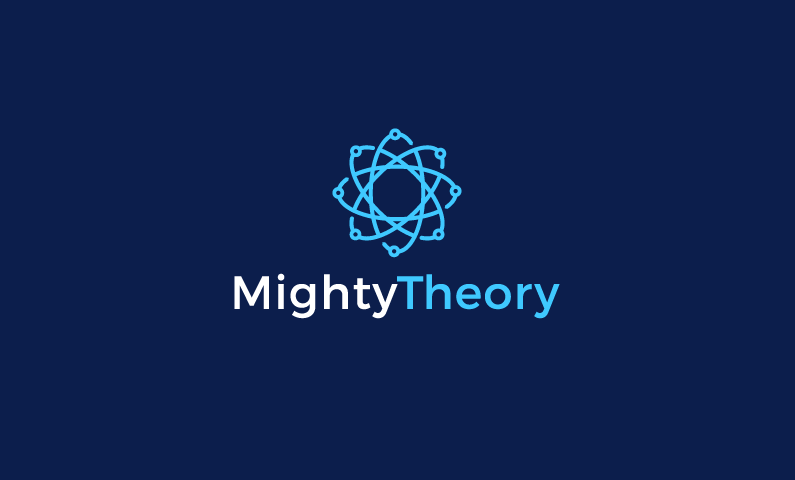 Mightytheory
