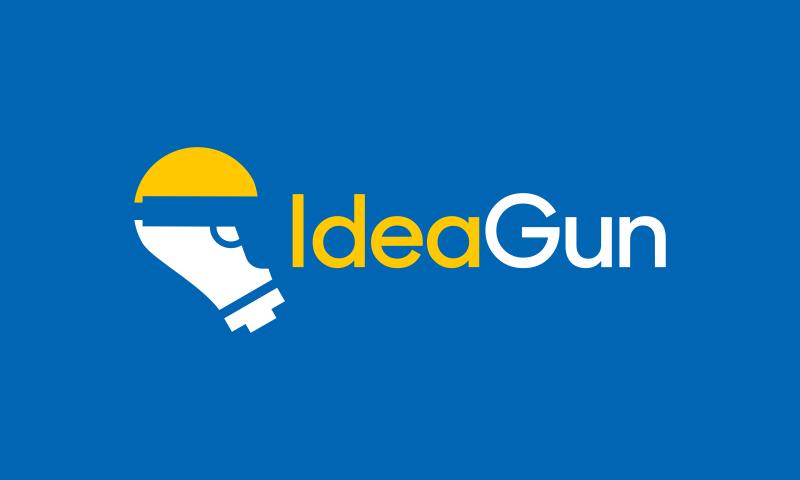 ideagun.com