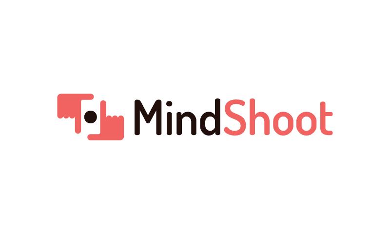 Mindshoot