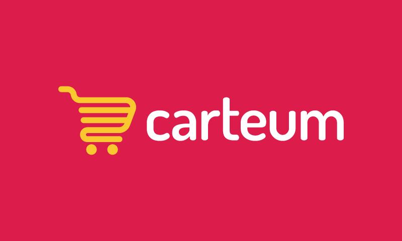 Carteum