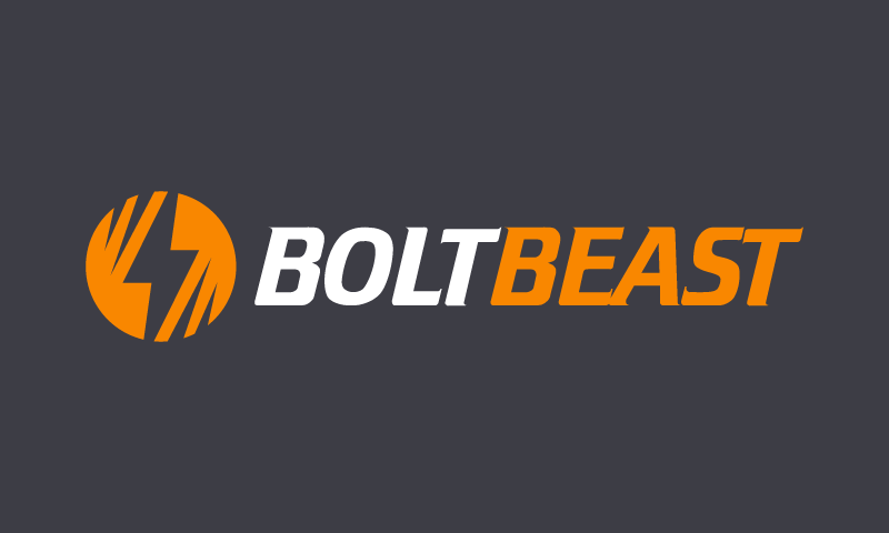 Boltbeast