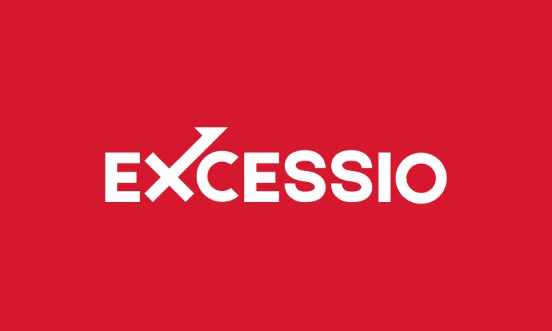 Excessio