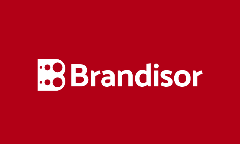 Brandisor - Marketing company name for sale
