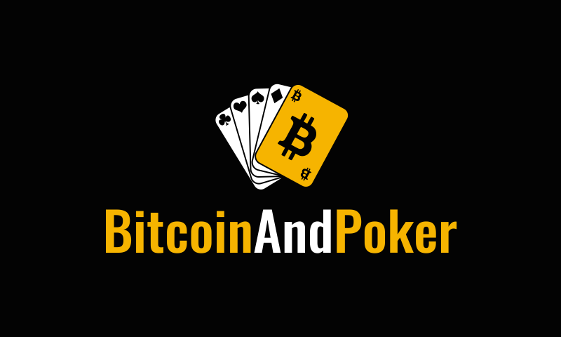 Bitcoinandpoker - Cryptocurrency product name for sale