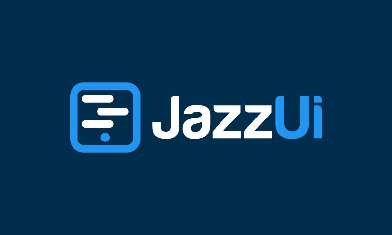 Jazzui