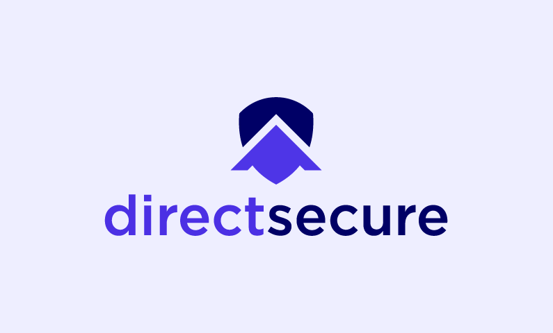 Directsecure
