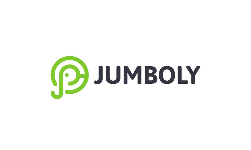 Jumboly