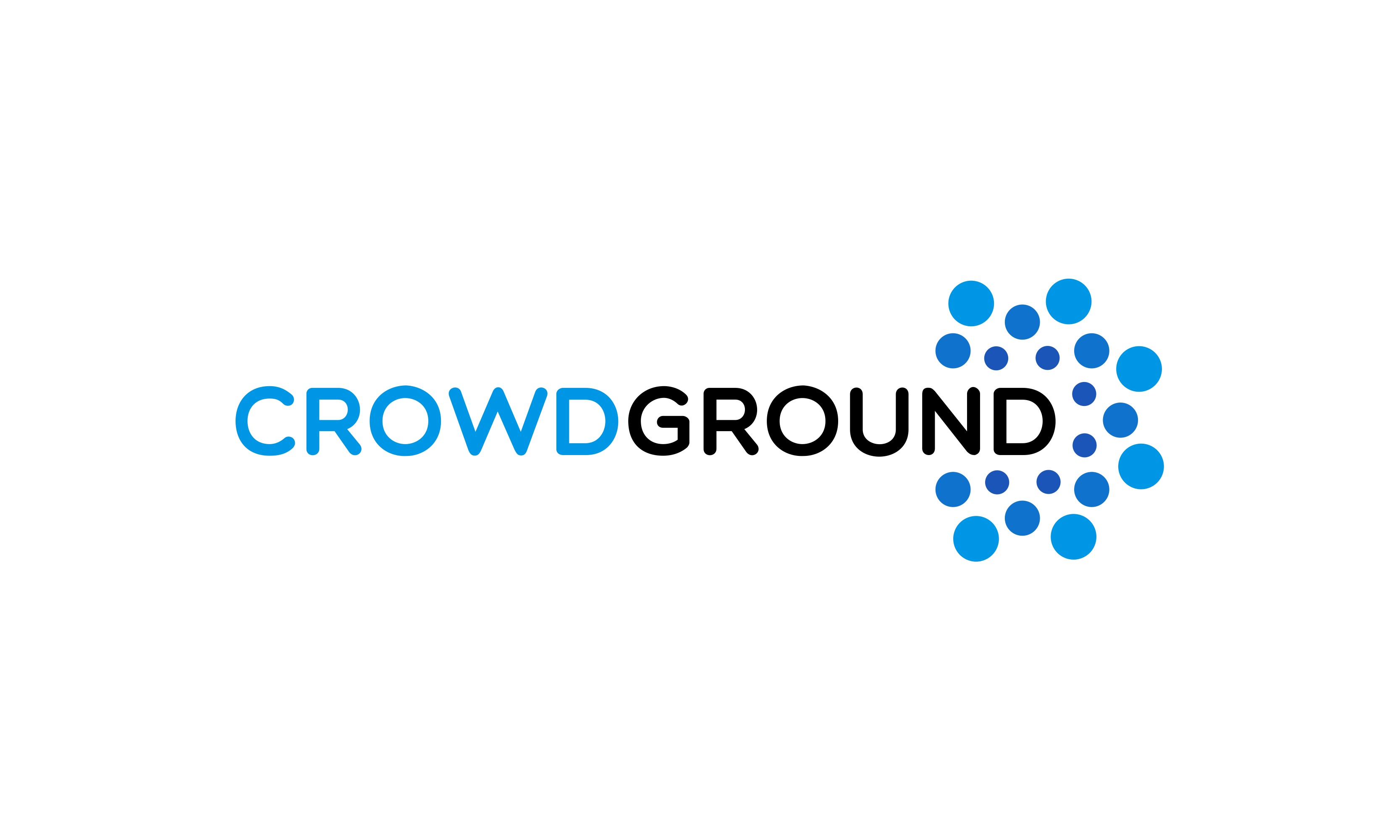Crowdground