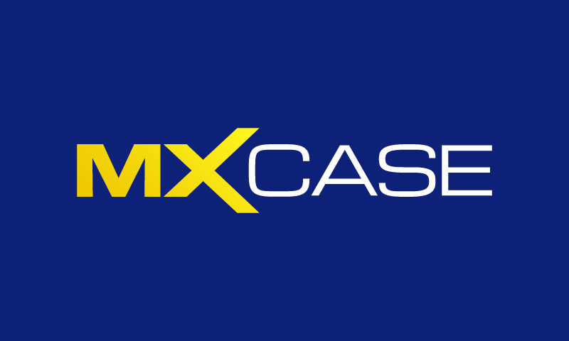 Mxcase - E-commerce product name for sale