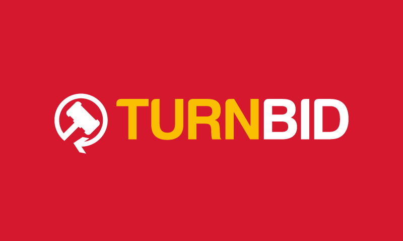 turnbid.com