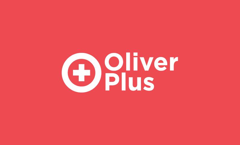 Oliverplus