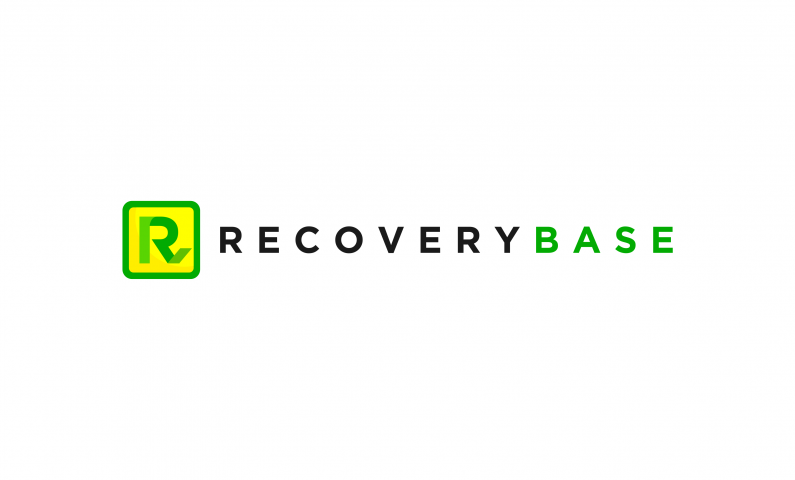 Recoverybase