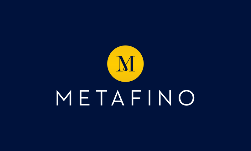 Metafino