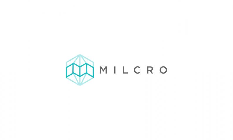 Milcro
