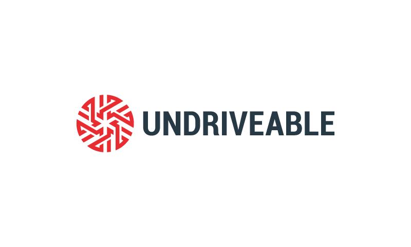 Undriveable