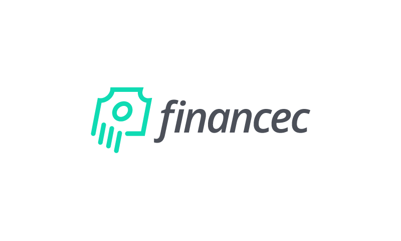 Financec - Business name for a company in the finance industry