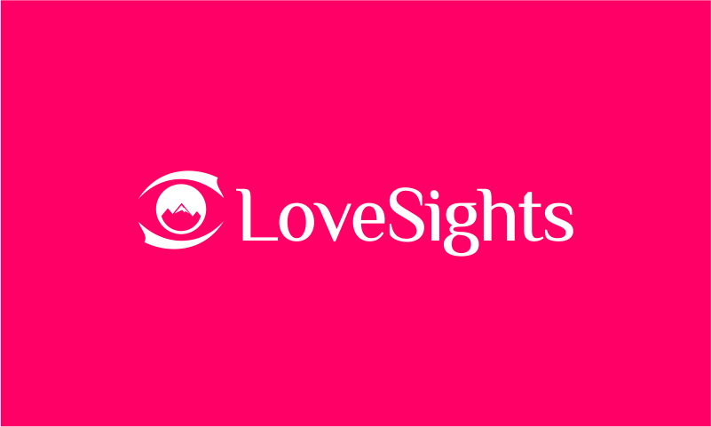 Lovesights
