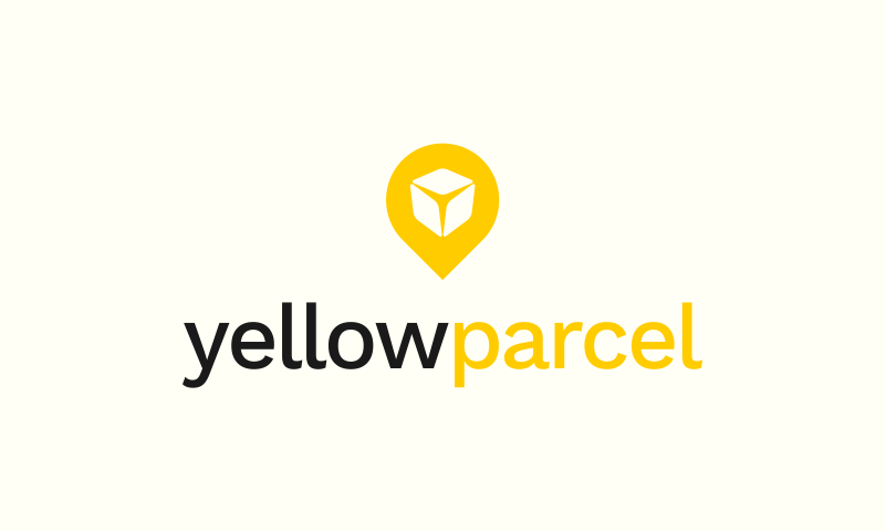 Yellowparcel