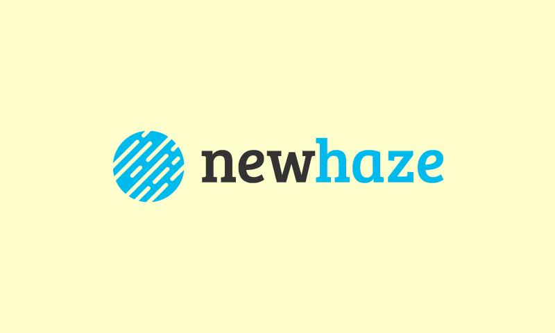 Newhaze