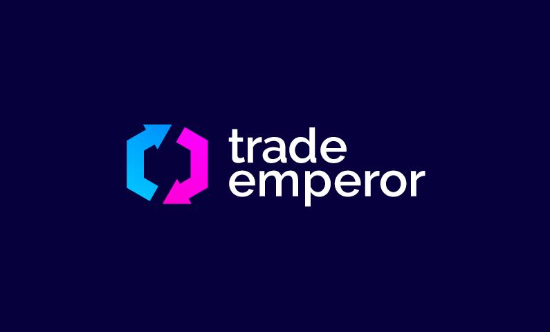 Tradeemperor
