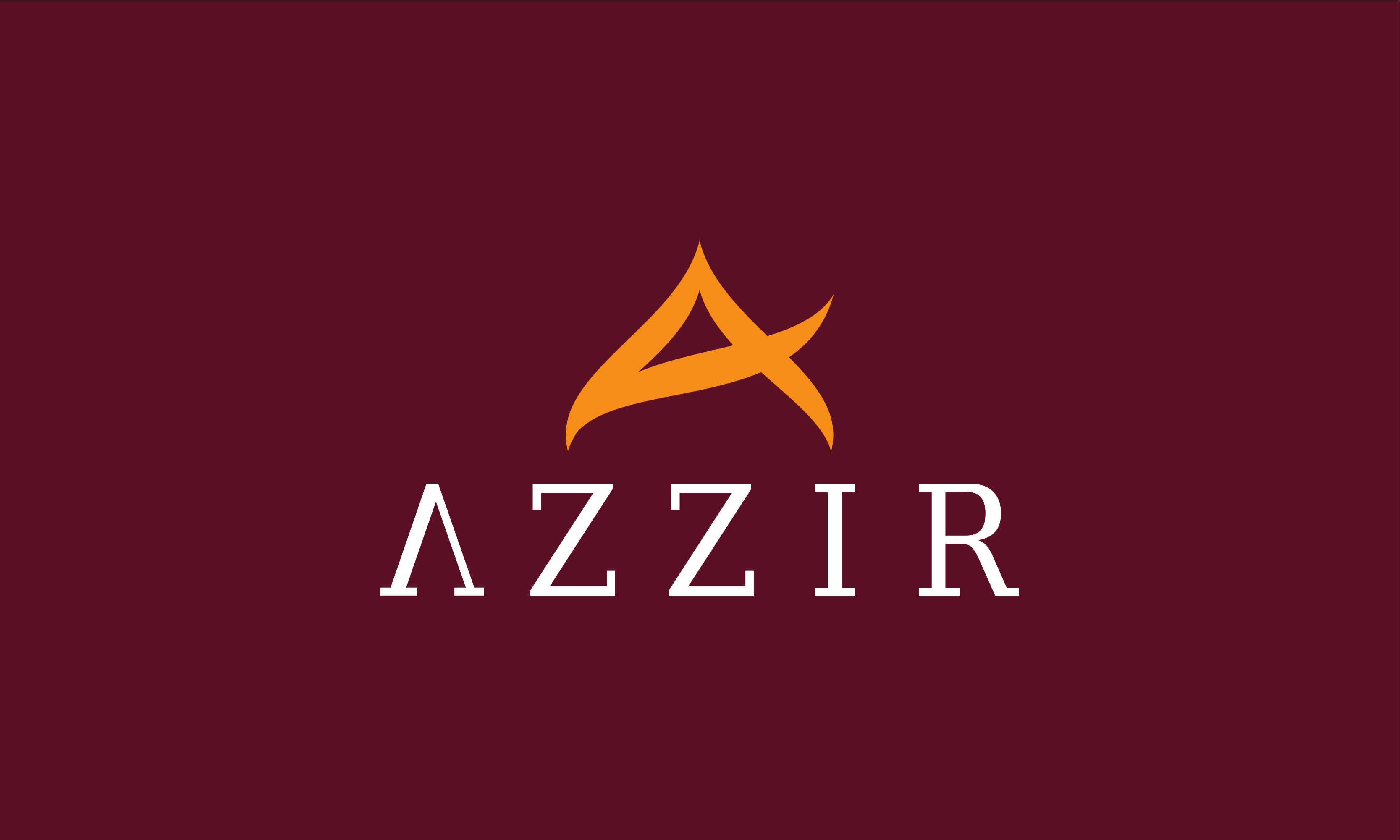 Azzir - Modern product name for sale
