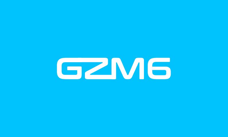 gzm6.com