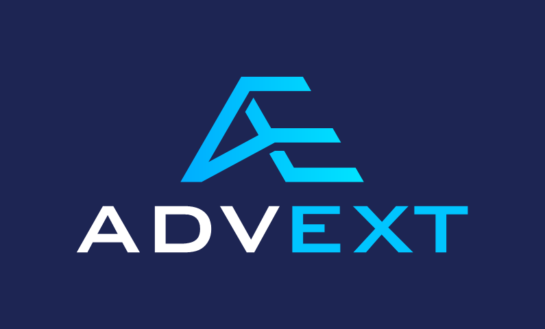Advext - Business domain name for sale