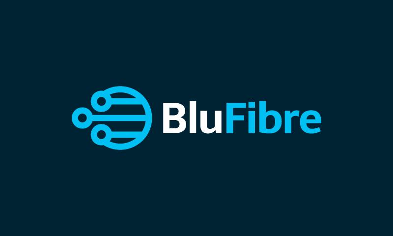 Blufibre
