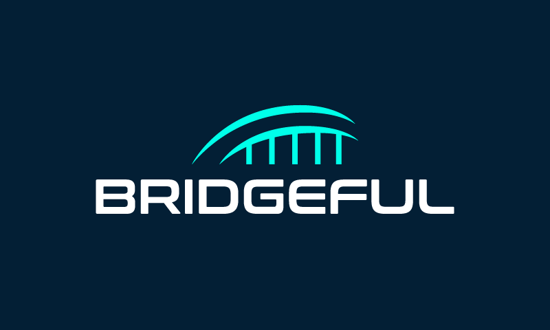 Bridgeful logo