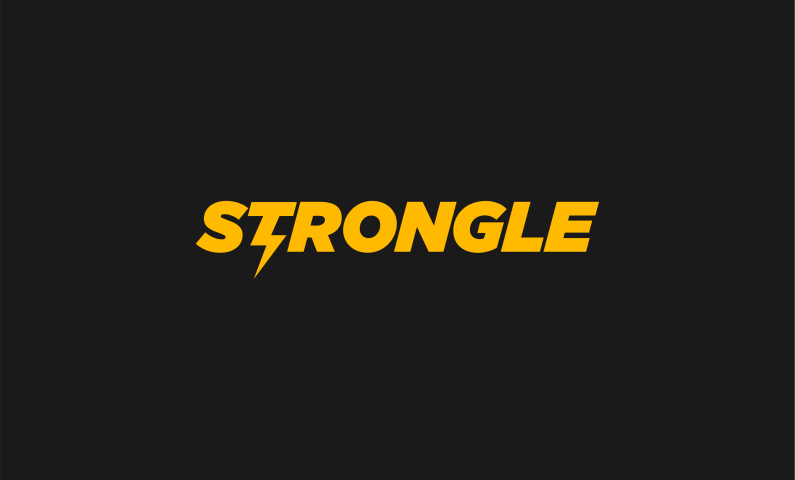 Strongle