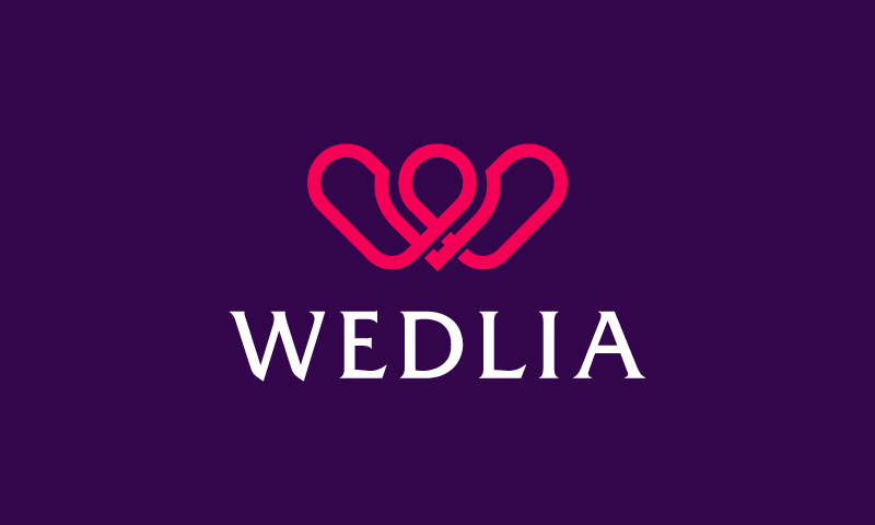 Wedlia