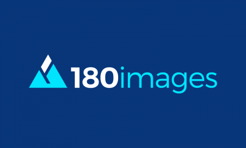180images - Marketing domain name for sale