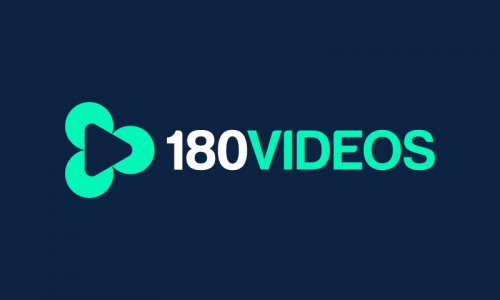 180videos - Video domain name for sale