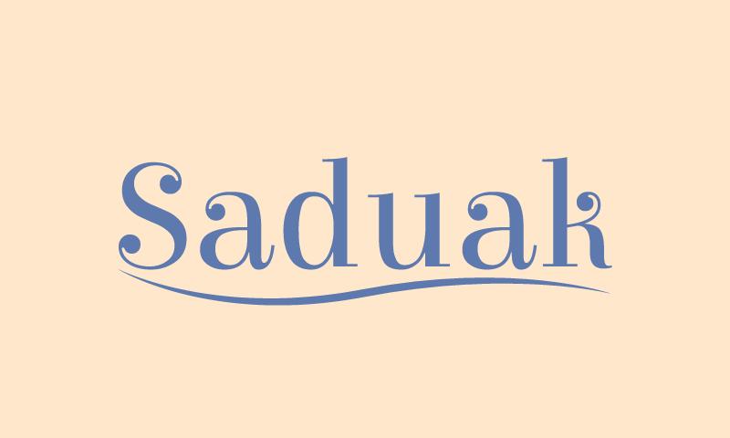 saduak.com