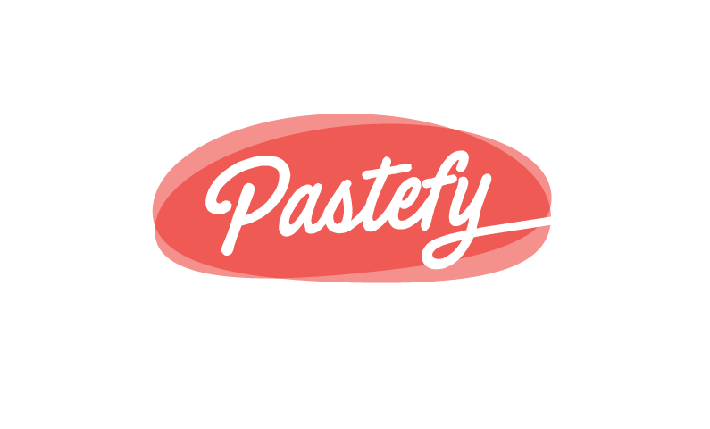 Pastefy - Dining business name for sale