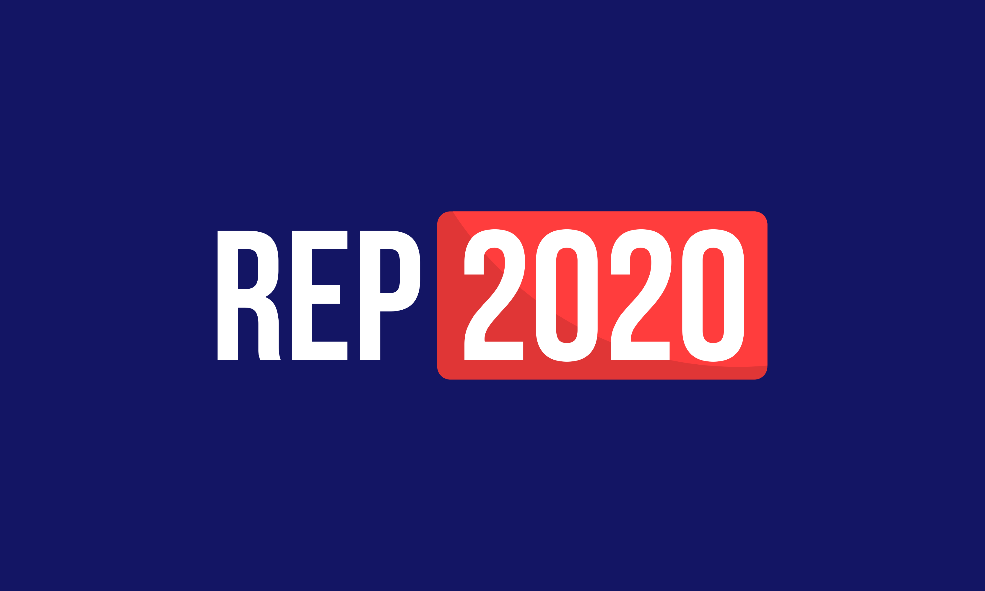 Rep2020 - Politics domain name for sale