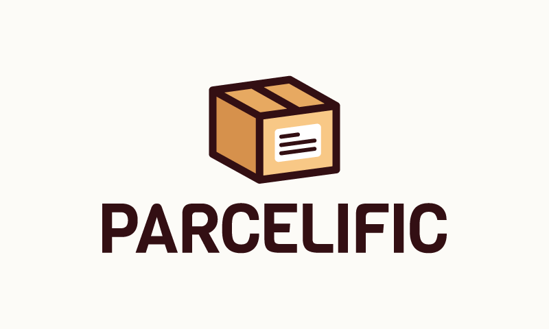 Parcelific - Business business name for sale