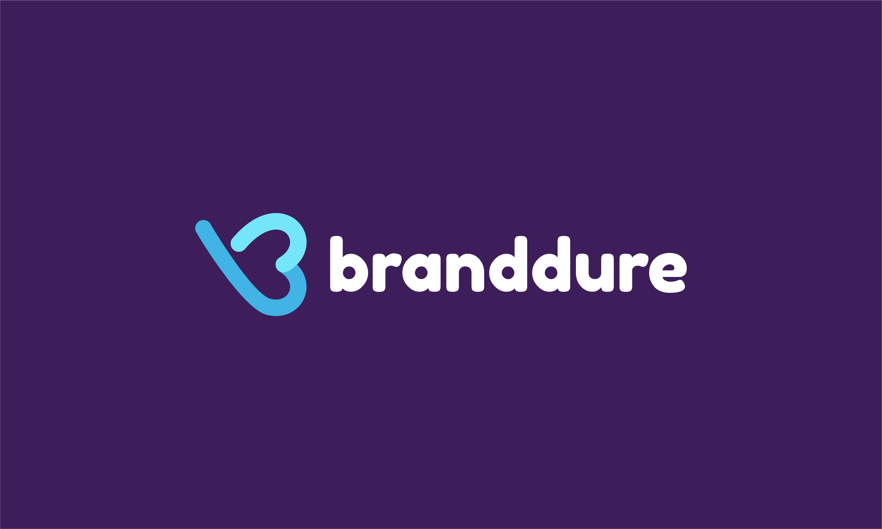Branddure - Marketing company name for sale
