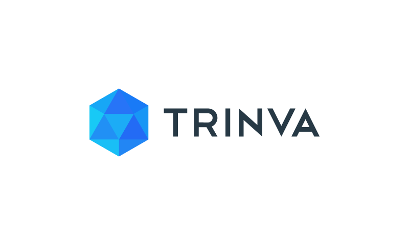 Trinva - Marketing product name for sale