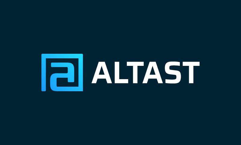 Altast