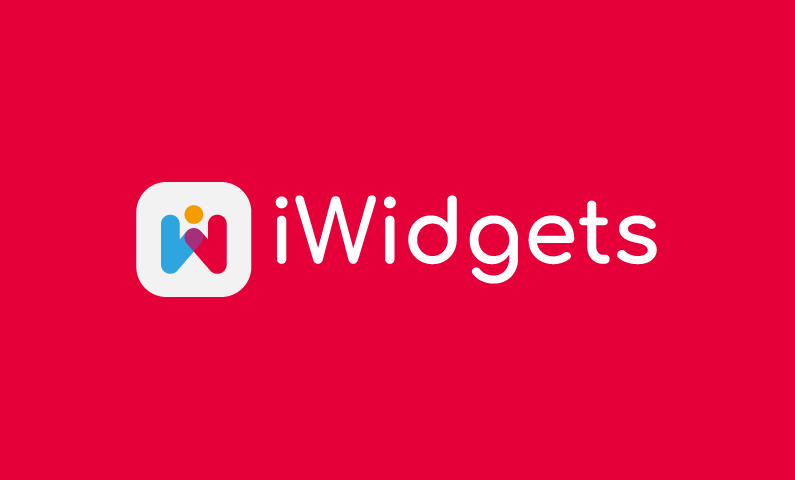 Iwidgets