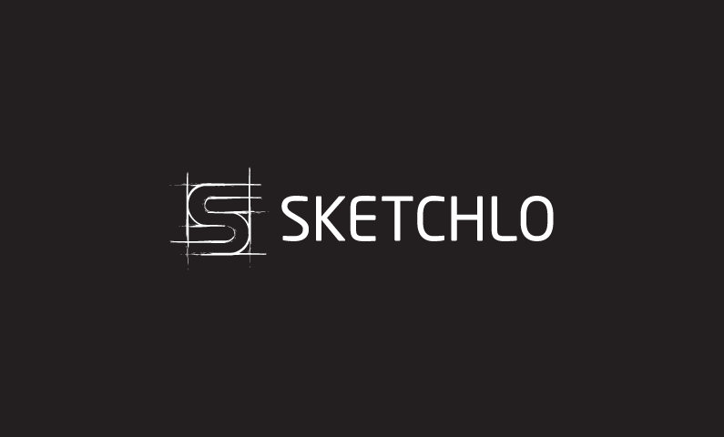Sketchlo
