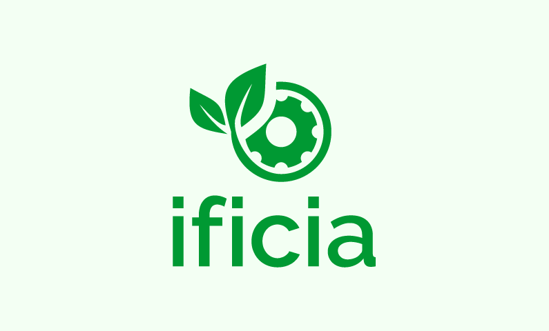Ificia - Business company name for sale