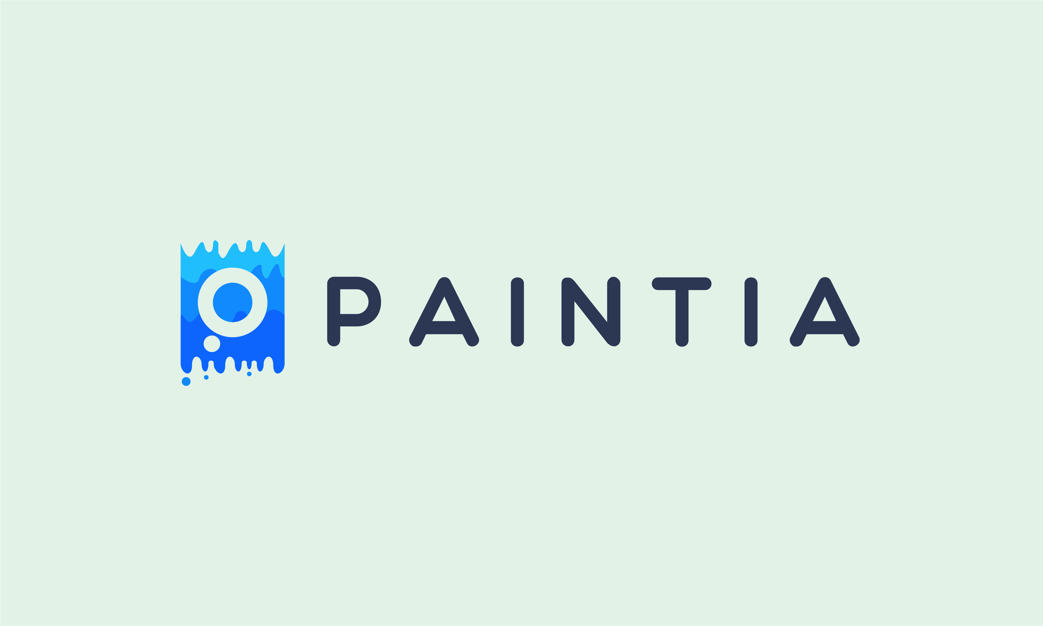 Paintia - Art product name for sale