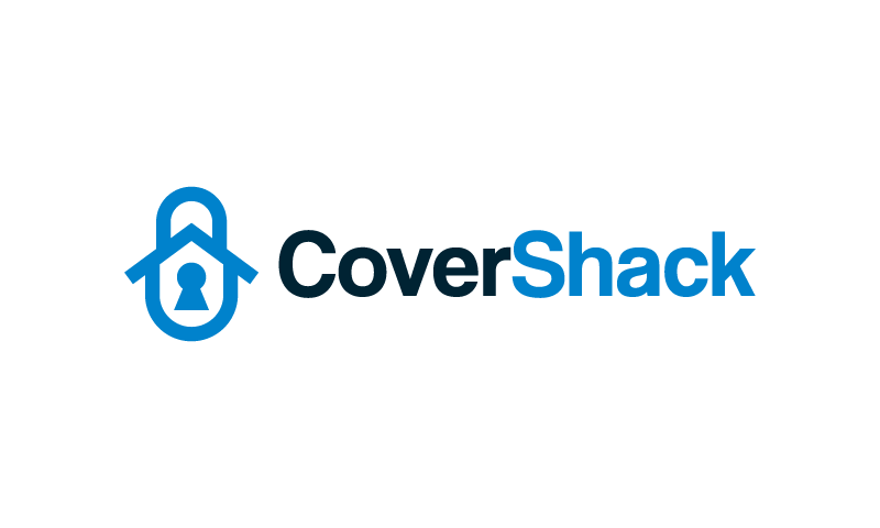 Covershack