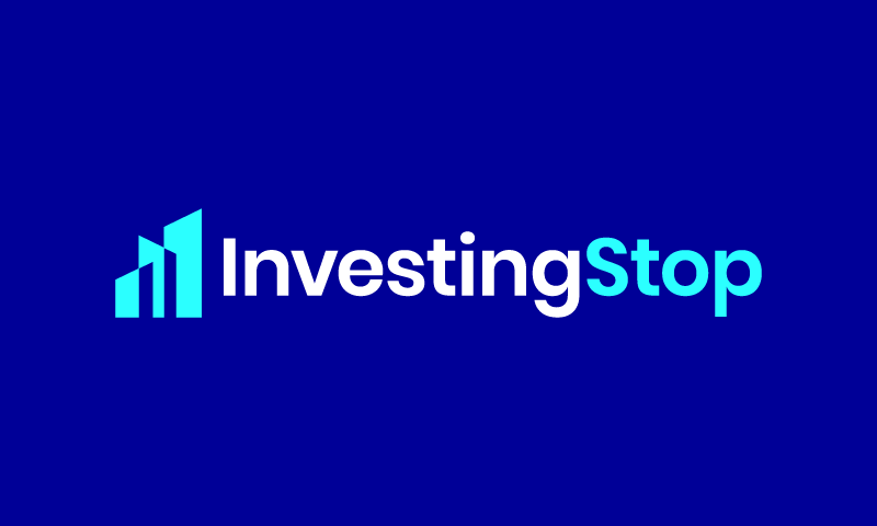 Investingstop - Technology company name for sale