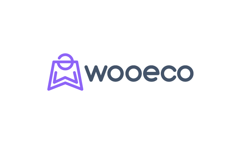 wooeco logo