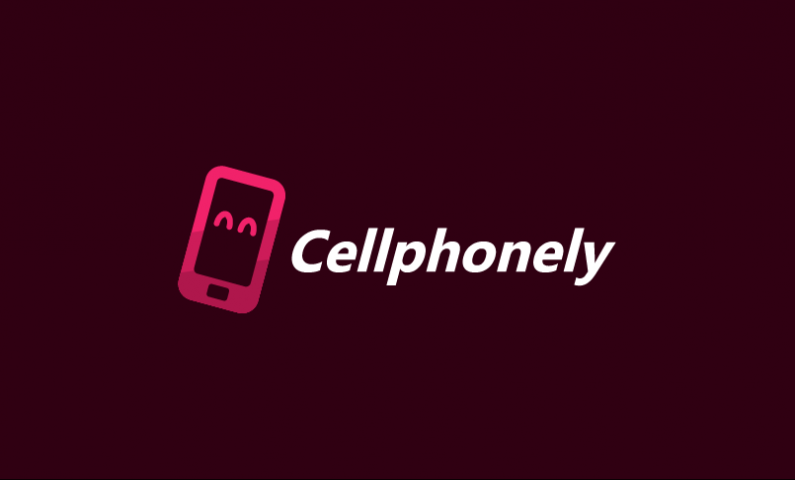 Cellphonely