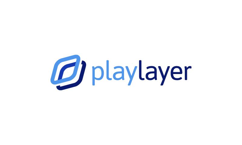 Playlayer