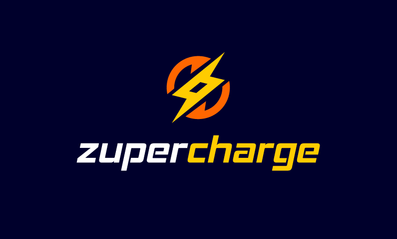 Zupercharge